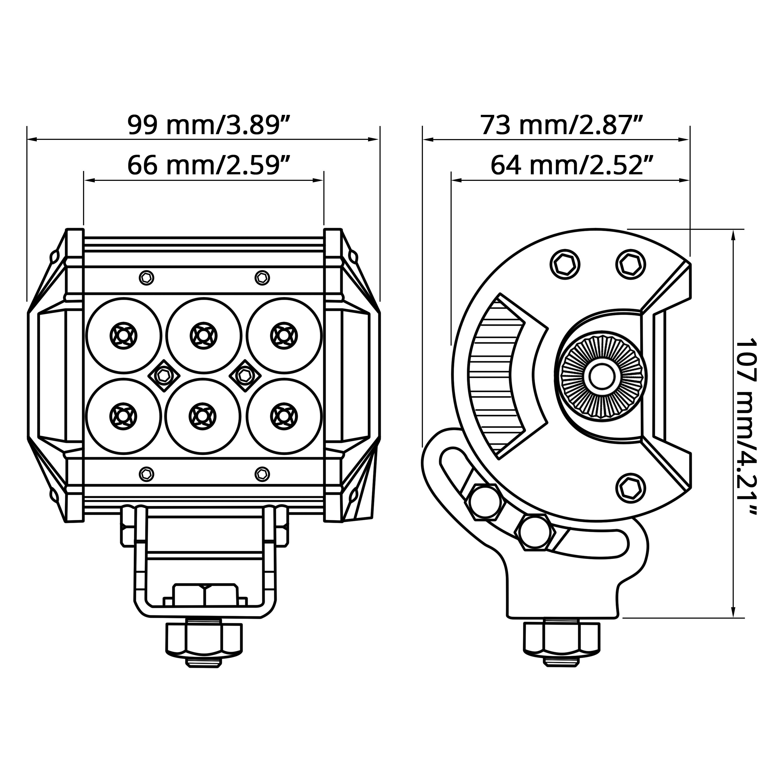 Jeep Jk Power Window Wiring Harness. Jeep. Auto Wiring Diagram