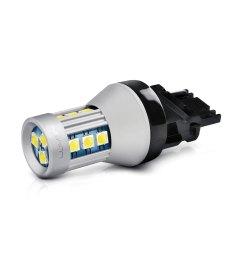 3157 light socket wiring diagram  [ 1500 x 1500 Pixel ]