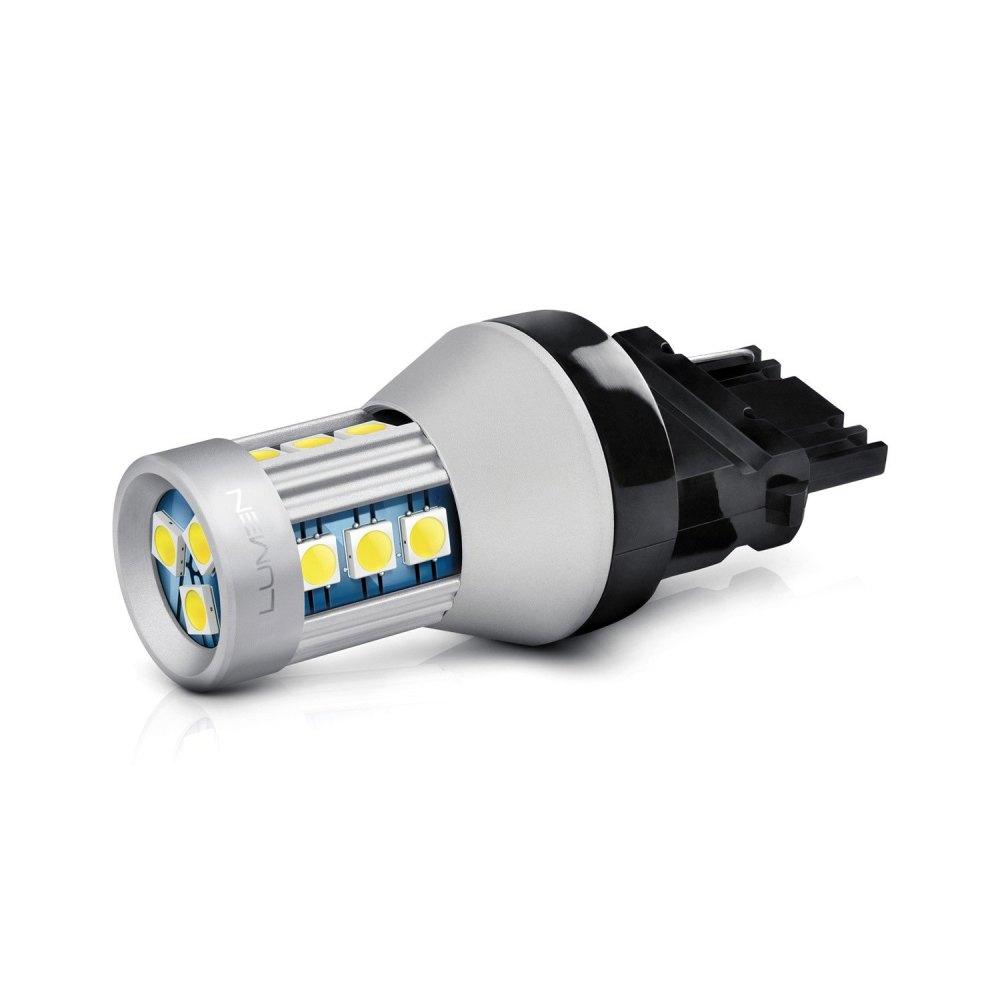 medium resolution of 3157 light socket wiring diagram