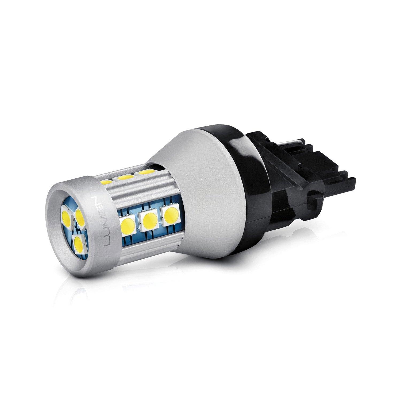 hight resolution of 3157 light socket wiring diagram