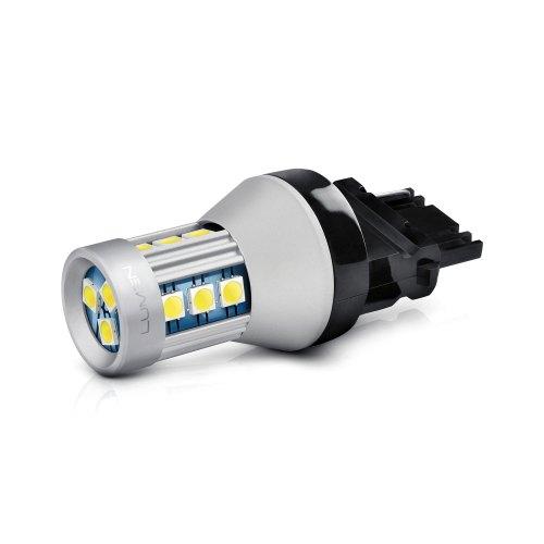 small resolution of 3157 light socket wiring diagram