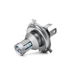 nbh4cb lumen turn signal led bulbs light socket wiring diagram at highcare asia [ 1500 x 1500 Pixel ]