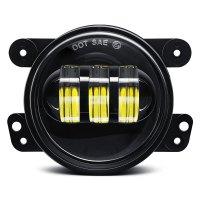 Lumen - LED Fog Lights
