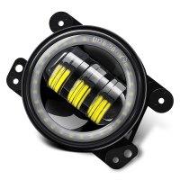 Lumen - Halo LED Fog Lights