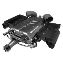 Supercharger Kits - Year of Clean Water