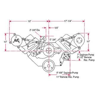 1972 Chevy Nova Ss Wiring 1969 Nova SS Wiring Diagram ~ Odicis