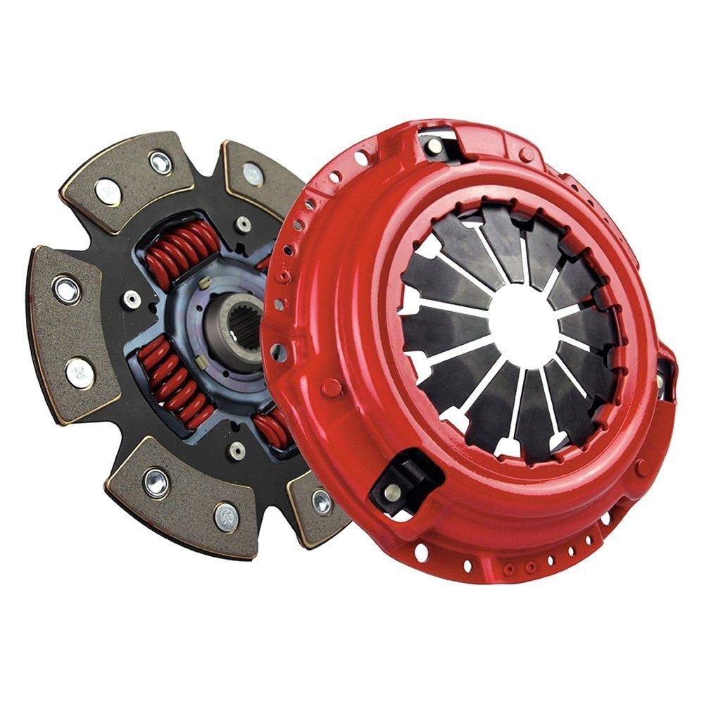 medium resolution of mcleod street tuner clutch kit