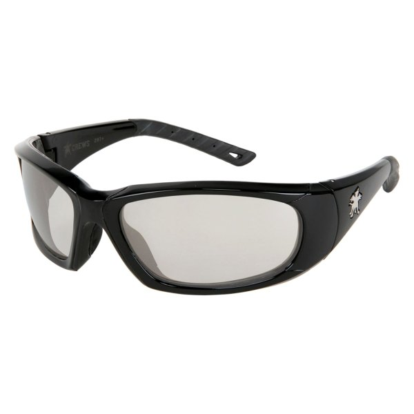 Mcr Safety - Forceflex Generation Glasses