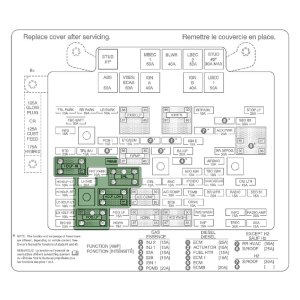 Gm C4500 Wiring Diagrams 2002  Best Diagram For Cars