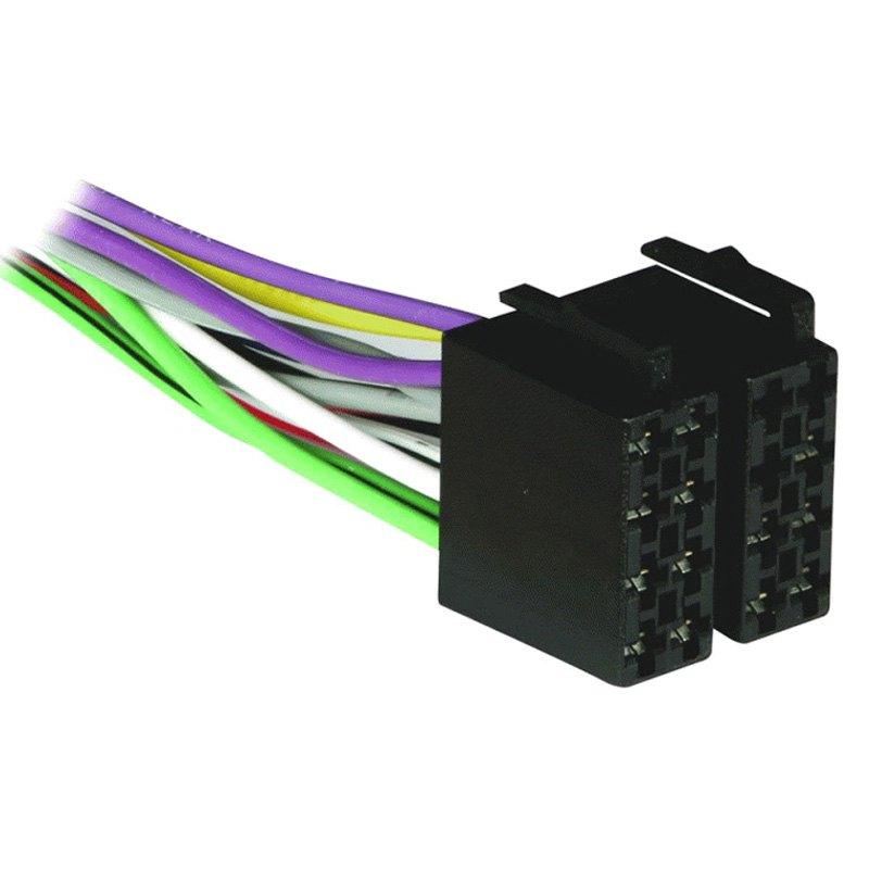 Sprinter Radio Wiring Diagram As Well As Trailer Lights Wiring Diagram