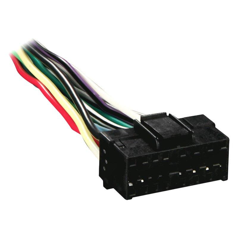 Pioneer Auto Radio Wiring Diagrams Deh 2100 Caroldoey