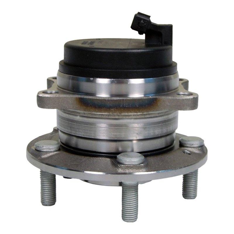 Gmc Yukon Front Suspension Diagram Gmc Free Engine Image For User