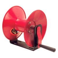 Michigan Industrial Tools 4685 - Manual Air Hose Reel Only
