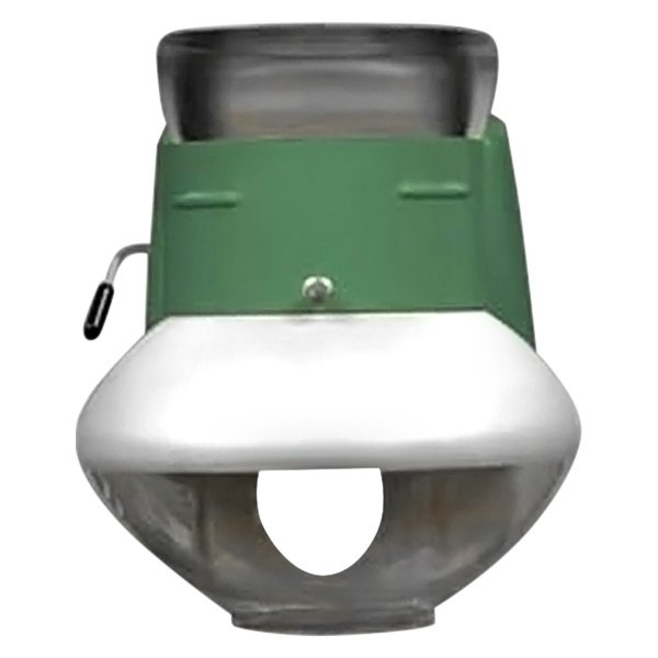 Midstate Lamp 9GR