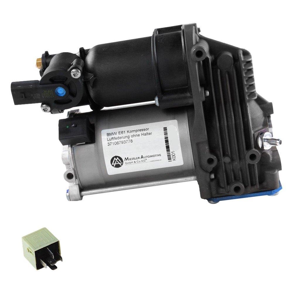 sanborn 220v air compressor wiring diagram wiring diagramswiring diagram  for sanborn air compressor air compressor auto