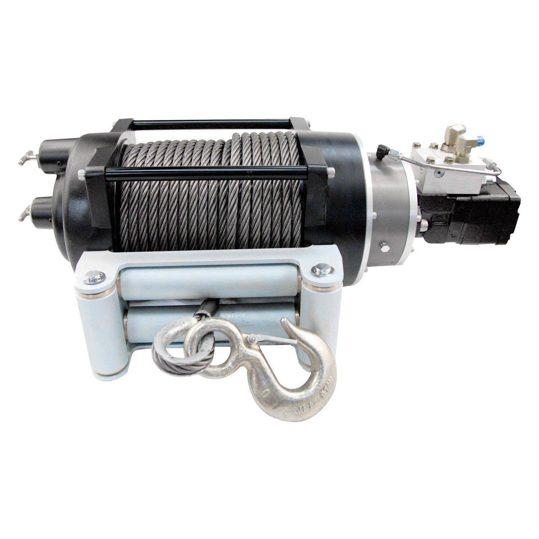 mile marker hydraulic winch wiring diagram us power plug 70 58000c 18 000 lbs