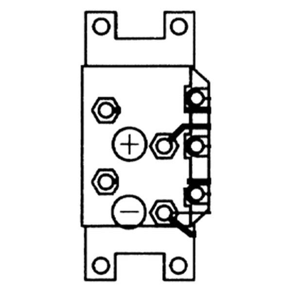 Traveller Winch Wiring Diagram : 30 Wiring Diagram Images