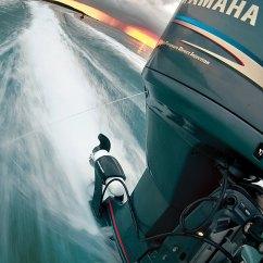 12v Trolling Power To Light Then Switch Diagram Minn Kota® 1370610 - Mk Series 55 Lb Engine Mount Freshwater Motor