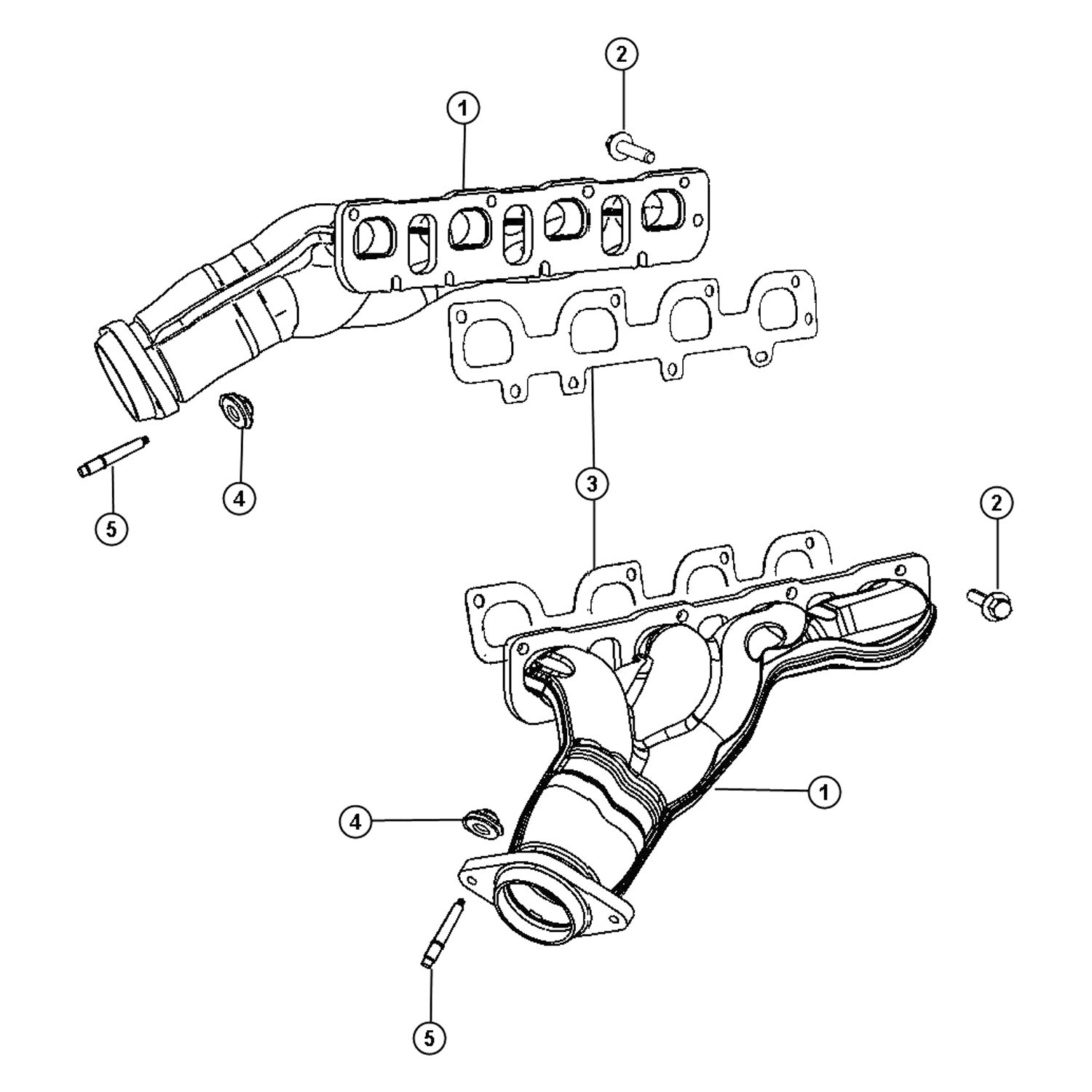 2013 Dodge Challenger Parts Diagram. Dodge. Auto Wiring