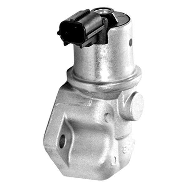 2001 Mercury Sable Engine Diagram Fuel Filter Engine Car Parts And