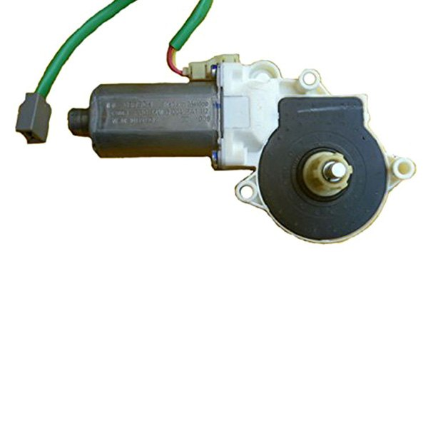 Ford F150 Power Window Motor Replacement Repalcement Parts Motor