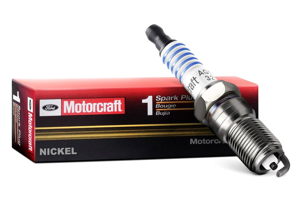 Honda Accord Spark Plug Wiring Diagram Free Download Wiring Diagram