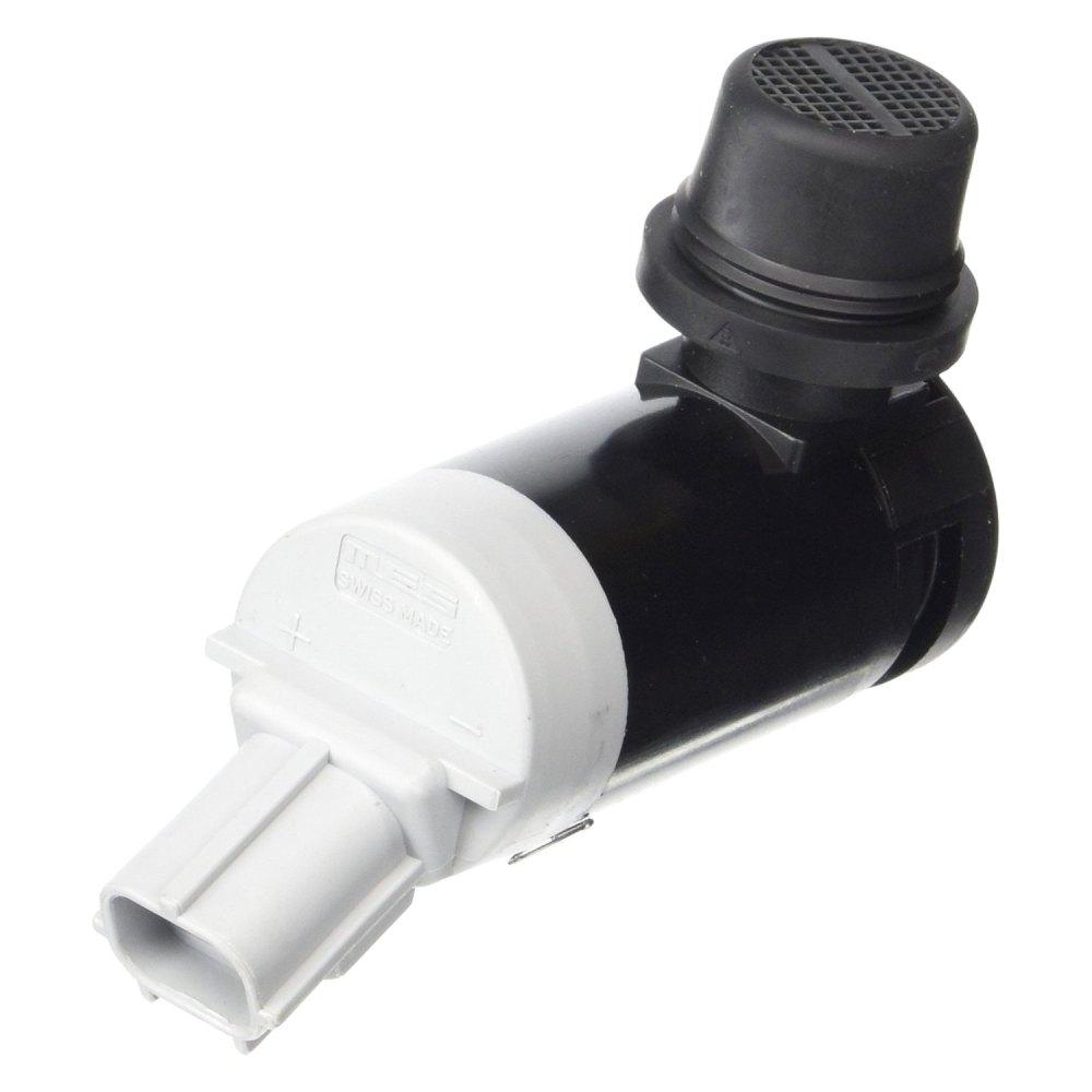 medium resolution of 2014 toyotum corolla fuse box