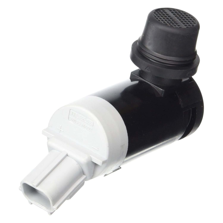 hight resolution of 2014 toyotum corolla fuse box