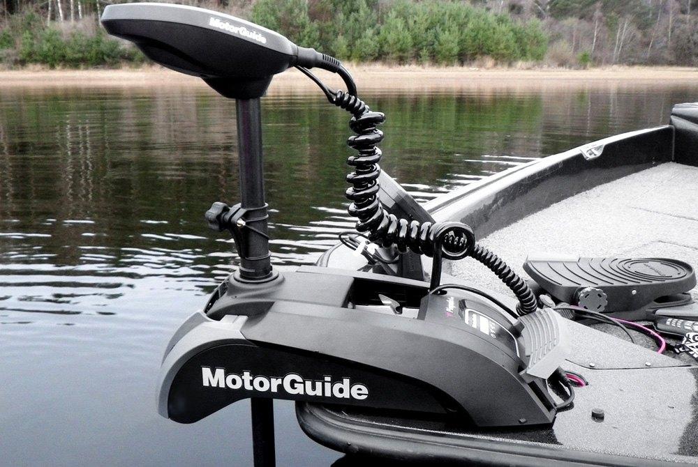 Trolling Motor Additionally Motorguide Trolling Motor Wiring Diagram