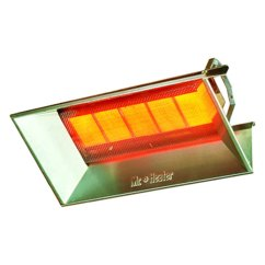 Mr Heater Thermostat Wiring Diagram Sony Xplod Cdx Gt25mpw Mr. Heater® F272800 - High Intensity Radiant Workshop