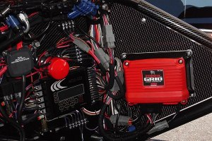 MSD™ | Performance Ignition Systems — CARiD