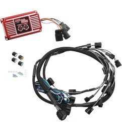 msd 8740 coil current booster wiring harness rh carid com atomizer coil wire msd coil wire [ 3000 x 3000 Pixel ]