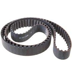 melling timing belt [ 1500 x 1500 Pixel ]
