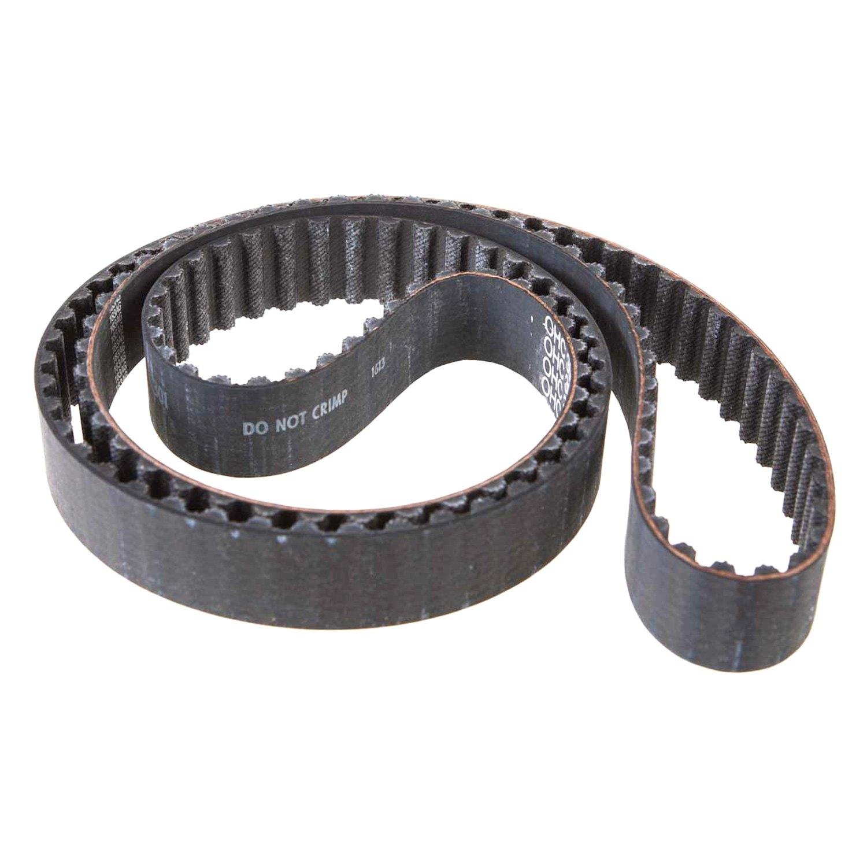 hight resolution of melling timing belt