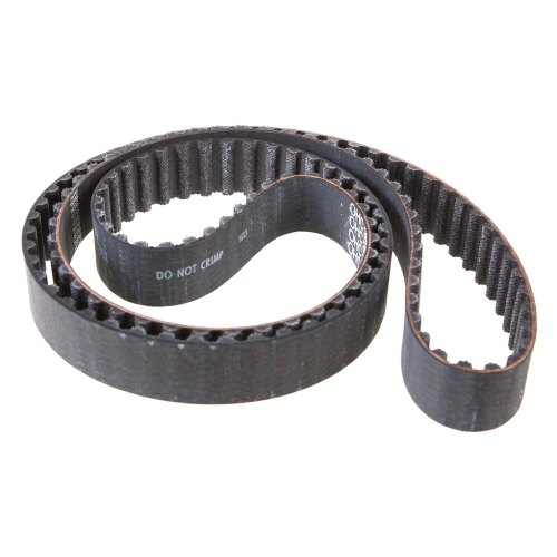 small resolution of melling timing belt