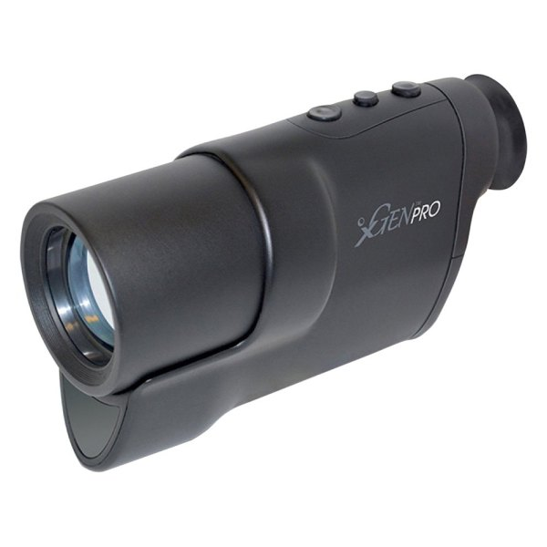 Night Owl Optics - Xgenpro Vision Viewer