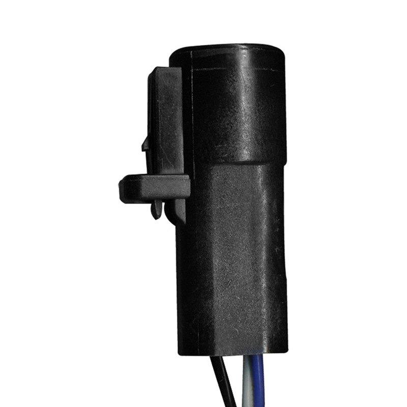 Wiring Diagram Also Ford O2 Sensor Wiring Diagram On Hi Ranger Wiring