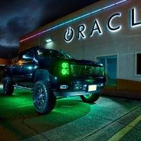 Oracle Lighting | Lighting Ideas