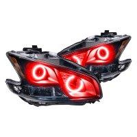 Oracle Lighting - Headlights with Halo