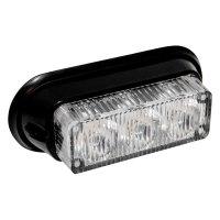 Oracle Lighting - Undercover Strobe Light