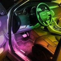 Oracle Lighting - Interior LED Strip