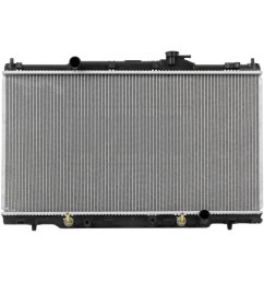 pacific best engine coolant radiator [ 1500 x 1500 Pixel ]