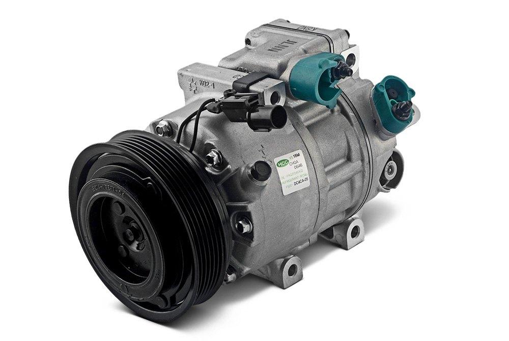 Davidson Engine Parts Diagram On Wiring Diagram A C Condenser Parts