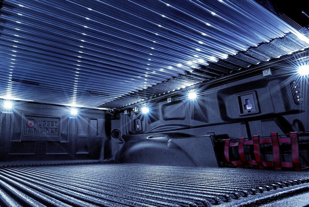 Best Interior Led Lights
