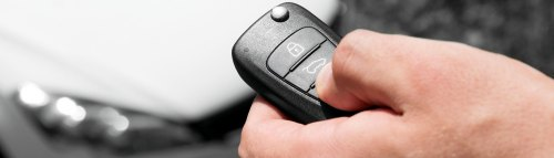 small resolution of alarms remote start