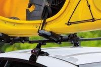 Jeep Canoe Rack. DTA944. Rhino Rack Jeep Wrangler 2011 ...