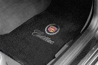 Carpet Floor Mats for Cars & Trucks   Exact Fit, Custom Logos