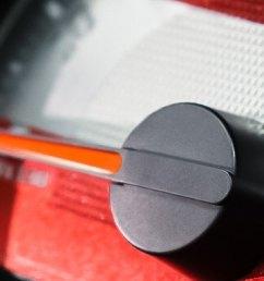 custom gauges [ 1920 x 550 Pixel ]
