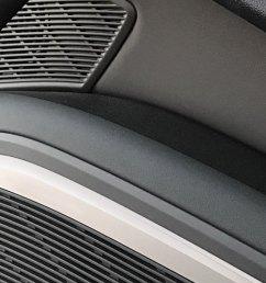 doors select vehicle [ 1920 x 550 Pixel ]