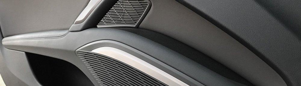 medium resolution of doors select vehicle